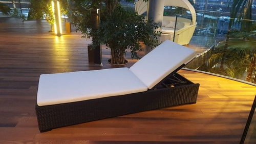 Relaxliege TAHITI Edition - John.B furniture