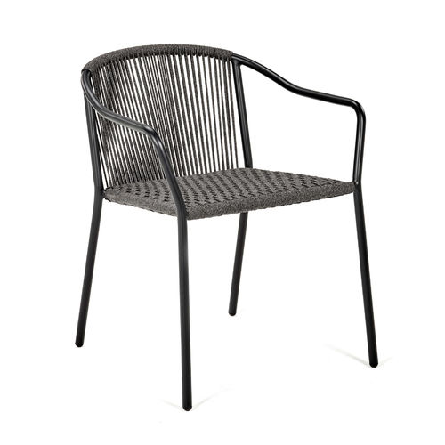 Samba Arm Chair - Royal Botania