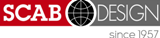 logo-scab-2018