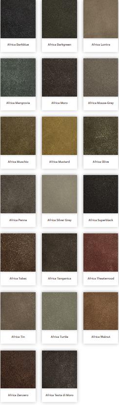 Screenshot_2021-02-09_Africa_leder_-_Het_Anker